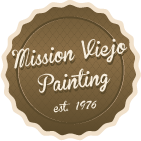 Mission Viejo Painting
